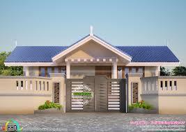 kerala home design 2017 zodesignart com