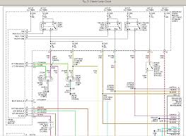wire diagrams for ram all wiring diagrams baudetails 2014 ram 1500 wiring diagram nilza net