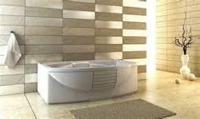 Small Picture luxury bathroom tiles Concept Design upscale bathroom tile TSC