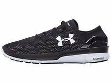 under armour running shoes for men. running, cross training under armour running shoes for men m