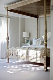 bedroom decorating ides. Interiors-at-58-Bedroom-Decorating-Ideas Bedroom Decorating Ides