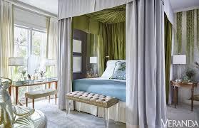 beach style bedroom source bedroom suite. Beach Style Bedroom Source Suite