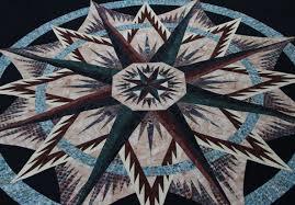 Judy Niemeyer Quilt Patterns