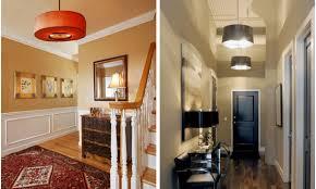 small entryway lighting. 6956389742335fe2e00do Entryway Lights Small Lighting G