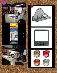 office supplies for cubicles. with office supplies for cubicles n