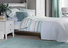 m and s furniture.  Furniture Marks Spencer Hastings Bedroom Furniture As Sharps Bedrooms M And S  And M S Furniture A