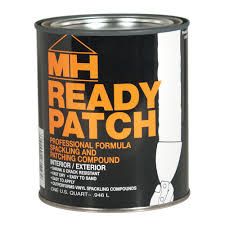 exterior joint compound. ready patch spackling and patching compound-04424 - the home depot exterior joint compound