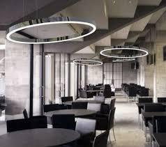 halo lighting fixtures. Yellow Goat Design Halo Vert LED Fixture | Industrial Redux Pinterest Led Fixtures, Metal Ceiling And Goats Lighting Fixtures H