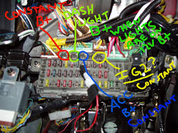integra gsr wiring harness diagram wiring diagram and hernes 92 integra wiring diagram images
