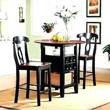 Wine rack dining table Bar Table With Wine Rack Kitchen Table With Wine Rack Bistro Dining Table Wonderful Table Wine Rack Table With Wine Rack Theblbrcom Table With Wine Rack Wine Rack Coffee Table Coffee Table Wine