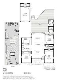 beach house floor plans. Nobby Design Ideas Beach House Designs Floor Plans Australia 12 Home Free Custom