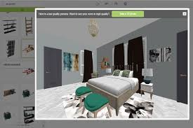 design your own bedroom for free