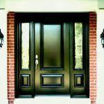 office entry doors. Entrance Door Design Office Entry Doors Best Home  Main Ideas Office Entry Doors R