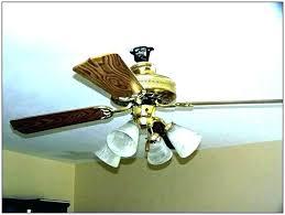 hunter ceiling fan light kits ceiling fan light kit chandelier ceiling ceiling fan replacement light kit