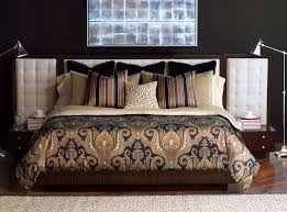 middle easternnspired room east home decor style bedding living
