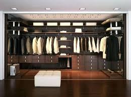dark brown fake wooden closet organizers with white ceiling and wooden closet organizers diy wood closet