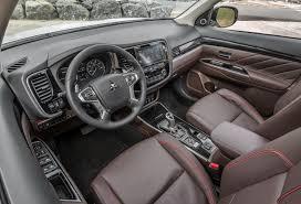 2018 mitsubishi asx interior. brilliant interior 2017 mitsubishi outlander phev throughout 2018 mitsubishi asx interior r