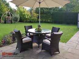best patio furniture covers. 30 Best Fresh Patio Furniture Covers Round Round Patio Set Canada Best Furniture Covers