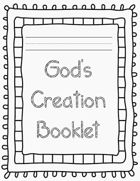 Gods Most Precious Its Been Awhile Sunday School Printables