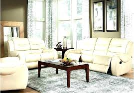 rooms to go leather living room sets rooms to go sofas rooms to go sofa large