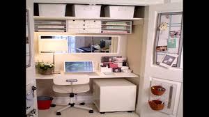 small home office space. Small Home Office Space Design Ideas