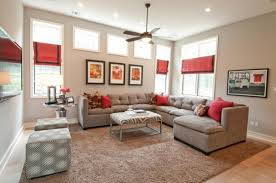 Decor Rooms To Go Cindy Crawford For Classy Living Room Design - Dining room sets tampa