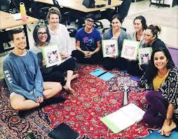 enrollment now open 200 hour yoga teacher february august 2019 og yoga