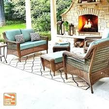 wicker patio furniture. Wicker Patio Furniture Interesting Chairs With For Your Outdoor R