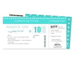 Afro Caribbean Wedding Cards Invitation Card Design Boarding Pass