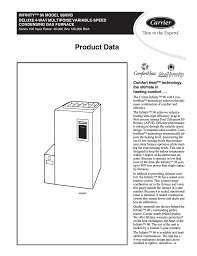 carrier heat pump thermostat wiring diagram and stand alone hum 2 Heating Thermostat Wiring carrier heat pump thermostat wiring diagram to 001335568 1 16311b67354b35df57948d1a8c8b5005 png heating thermostat wiring diagram