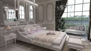 Main Bedroom Similiar Modern Vintage Teen Bedrooms Keywords