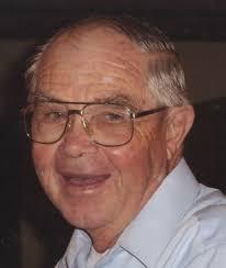 Harold Sizemore Obituary - Omaha, NE