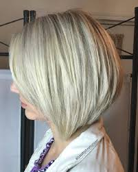 50 youthful short hairstyles for women
