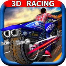 download drag bike racing 3d game v1 0 apk android app