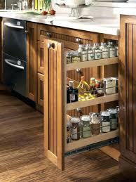 narrow depth kitchen base cabinets narrow kitchen base cabinet medium size of base cabinet small cabinet