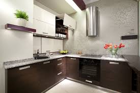 glass kitchen cabinet doors painted cabinets cologne
