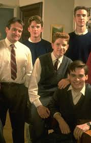 best charlie dalton images dead poets society  dead poets society