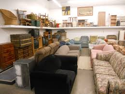 Design Furniture Consignment Beautiful Furniture Best Furniture