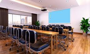 folding conference room chairs with wheels. furniture:marvellous conference room chairs wheels folding with casters meeting without modern mesh cool chair e