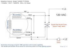 magnetek century ac motor wiring diagram wiring diagram electric motor wiring diagrams nodasystech com