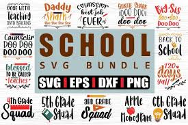 Download for free in png, svg, pdf formats 👆. 0 School Counselor Svg Free Designs Graphics
