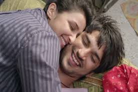 WALLPAPER SWEET LOVE Suddh Desi Romance Latest HD Wallpapers Magnificent Deci Lover In Download