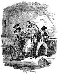 david perdue s charles dickens page oliver twist illustrations oliver twist 18