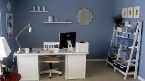 home office work office design. Gorgeous Social Work Office Ideas Officedazzling Modern Home Small Design Ideas: Full