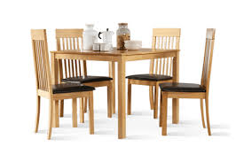 wood dining room chair. Kitchen Furniture Wood Dining Room Chair