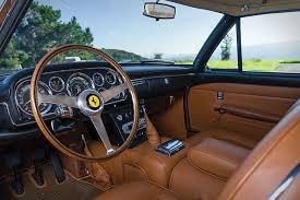 Originally built as series i ferrari 400 superamerica aerodinamico pinin farina coupé, chassis no. 1961 Ferrari 400 Superamerica Swb Aerodynamic Uncrate