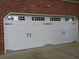 garage door specialist 38 photos 28 reviews garage door services 5605 chapel hill rd raleigh nc phone number yelp