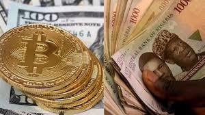 The page provides the exchange rate of 1 bitcoin (btc) to nigerian naira (ngn), sale and conversion rate. Bitcoin To Dollar Ego Ole Ka Otu Bitcoin Na Ada Na Naịra Ugbua Bbc News Igbo