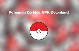 Pokemon Go Mod APK Download (Fake GPS and Unlimited Coins) in 2021
