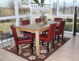 Panca Per Sala Da Pranzo : Oltre idee su sedie per la sala da pranzo